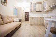 1 000 Руб., Сдам квартиру посуточно, Квартиры посуточно в Екатеринбурге, ID объекта - 317079150 - Фото 2