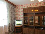 2-х комнатная квартира М.вднх, Аренда квартир в Москве, ID объекта - 321768384 - Фото 9