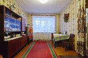 Нижний Новгород, Нижний Новгород, Московское шоссе, д.306, 1-комнатная .