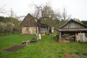 Продается жилой дом в Наро-Фоминске, ул. Володарского - Фото 2