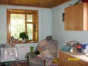 Эксклюзив. Продается жилой кирпичный дом у леса в деревне Кривошеино - Фото 3