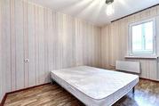 Продается квартира г Краснодар, ул Монтажников, д 5 - Фото 2