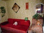 Продажа дома, Кыштовский район - Фото 1