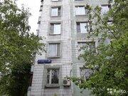 Купить квартиру метро Селигерская