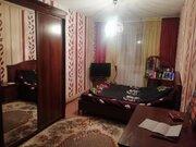 Продажа квартиры, Красноярск, Ул. Мате Залки - Фото 1