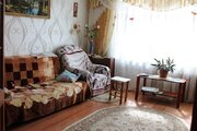 Продажа квартир ул. Костромская