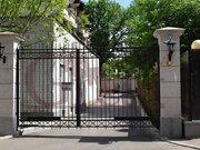 Продажа квартиры, м. Полянка, Щетининский пер. - Фото 4