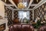 Продажа дома, Лебедевка, Искитимский район, Ул. Монтажников - Фото 4