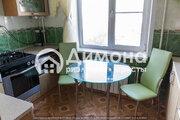 Квартира, ул. Попова, д.5 к.А - Фото 4