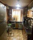 Продам 2-к квартиру, Краснодар город, Дунайская улица 54
