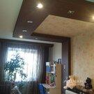 Продажа квартиры, Челябинск, Ул. Октябрьская - Фото 1