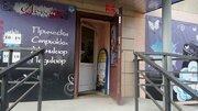 Коммерческая недвижимость, ул. Российская, д.303, Продажа торговых помещений в Челябинске, ID объекта - 800366523 - Фото 1