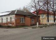 Продажа ПСН в Борисовском районе