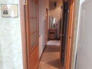 2-комнатная квартира в п. Радченко, д. 41 - Фото 2