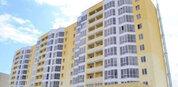 2 100 000 Руб., 1-к.кв в новом доме - рабочая, Купить квартиру в Энгельсе по недорогой цене, ID объекта - 330919440 - Фото 10