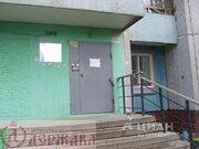 Продажа квартир ул. Котельникова, д.6