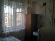 Продажа 2-комн.кв. по ул. Титова,36а - Фото 3