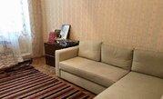 Сдается хорошая квартира на Щукинской - Фото 5