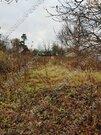 Волоколамское ш. 20 км от МКАД, Дедовск, Участок 8 сот. - Фото 3