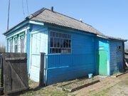 Добротный дом в Клепиковском районе. - Фото 2