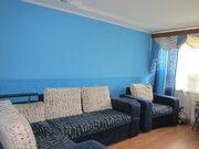 3 500 000 Руб., Продается 3-х комнатная квартира ул.планировки в г.Алексин, Продажа квартир в Алексине, ID объекта - 332163516 - Фото 6