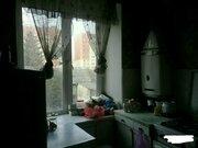 2 комнатная квартира, брежневка, касимовское шоссе, остановка электрос