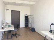 Сдается офисное помещение г. Обнинск пр. Маркса 70 - Фото 3