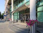 Сдам Бизнес-центр класса A. 5 мин. пешком от м. Маяковская. - Фото 3