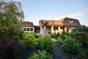 Продается коттедж., Продажа домов и коттеджей в Саратове, ID объекта - 501827435 - Фото 8