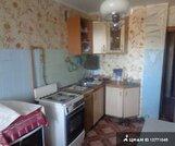 Продажа квартир в Советске