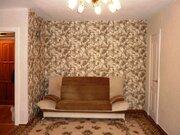 2 комн Мельникайте с мебелью и техникой, Купить квартиру в Тюмени по недорогой цене, ID объекта - 322993151 - Фото 7