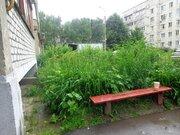 Продам 2-х комнатную квартиру на Приокском, Купить квартиру в Рязани по недорогой цене, ID объекта - 320932368 - Фото 7