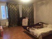А51934: 3 квартира, Москва, м. Мичуринский просект, ул. Большая .