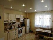 Продажа квартир ул. Кремлевская, д.112 к4