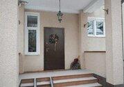 Дом в Ватутинках - Фото 2