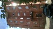 Продажа квартиры, Иркутск, Ул. Багратиона, Продажа квартир в Иркутске, ID объекта - 323054450 - Фото 2