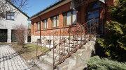 Продам коттедж 850 кв.м. на участке 21 сот. в Николо-Урюпино - Фото 5