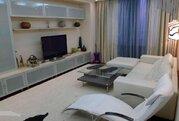 Сдам квартиру посуточно, Квартиры посуточно в Екатеринбурге, ID объекта - 317593559 - Фото 5