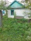 Продажа дома, Солуно-Дмитриевское, Андроповский район, Ул. Мельничная - Фото 2