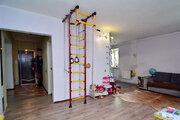 Продам 3-к квартиру, Осинники, Комсомольский переулок 6 - Фото 2