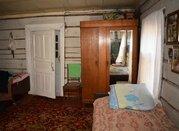 Дома, дачи, коттеджи, ул. Лукинка, д.18 - Фото 4