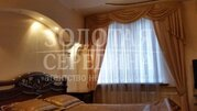 Продается 3 - комнатная квартира. Белгород, Преображенская ул.