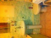 Продается отличная и очень уютная 2-х комнатная квартира, Купить квартиру в Москве по недорогой цене, ID объекта - 315967932 - Фото 9