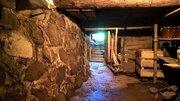 Очень уютный, крепкий жилой дом в предместьях г.Печоры, хорошее хозяйс - Фото 2