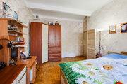 Продается 3к.кв, Серпуховский Вал - Фото 3