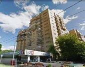 4-к квартира, 122 м2, 2/12 эт, Астраханский переулок, 10/36с1 - Фото 1