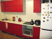 Продажа 2-ком квартиры на Химмаше - Фото 2