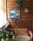 Продам уютную, светлую 3-х комн. квартиру в г. Мытищи, Купить квартиру в Мытищах по недорогой цене, ID объекта - 322019814 - Фото 13