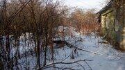 Продается большой участок зо сот в д.Жолобово Рузский р. - Фото 4