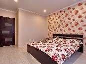 Квартира ул. Менделеева 18, Аренда квартир в Екатеринбурге, ID объекта - 321275811 - Фото 2